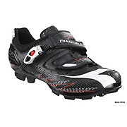 Diadora X-Country 2 MTB Shoes 2013